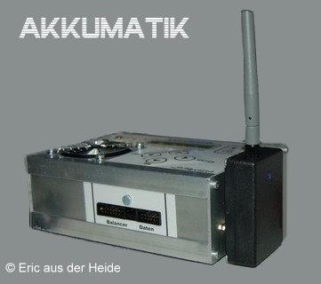 Serial-BTM-2009 v1